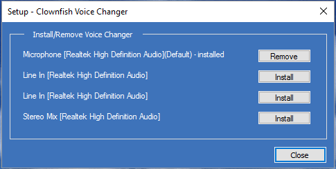 Clownfish-Voice-changer-4