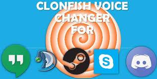 clownfish-for-skype